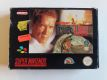 SNES True Lies EUR