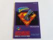SNES The Death and Return of Superman NOE