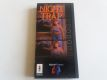 3DO Night Trap