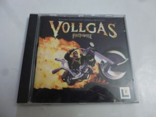 Spiele in Jewel Case