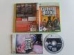 Xbox 360 Guitar Hero III - Legends of Rock