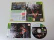 Xbox 360 Armored Core V Verdict Day
