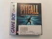 GBC Pitfall Beyond the Jungle EUU