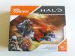 Mega Construx - Halo Banished Ghost Rush