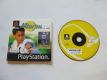 PS1 All Star Tennis 99