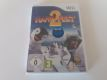 Wii Happy Feet 2 GER