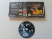 PS1 The King of Fighters 95