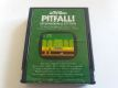 Atari 2600 Pitfall! International Edition