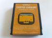 Atari 2600 Chopper Command International Edition