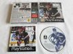PS1 NHL Breakaway 98