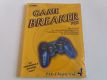 Game Breaker PSX Vol. 4