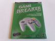 Game Breaker N64 Vol. 2