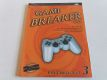 Game Breaker PSX Vol. 3
