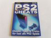 Game Breaker PS2 Cheats
