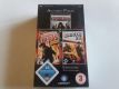 PSP Action Pack - Prince of Persia / Driver / Rainbow Six
