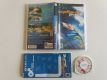 PSP Wipeout Pure