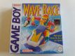 GB Wave Race NNOE