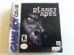 GBC Planet of the Apes USA