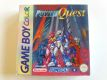 GBC Power Quest EUU