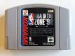 N64 NBA in the Zone' 98 JPN