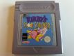 GB Kirby's Star Stacker EUR