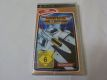 PSP Gradius Collection