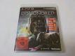PS3 Dishonored Die Marke des Zorns