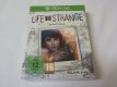 Xbox One Life is Strange Limited Edition
