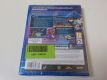 PS4 Mighty No. 9