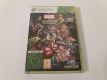 Xbox 360 Marvel vs. Capcom 3 Fate of Two Worlds