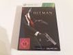 XBox 360 Hitman Absolution Professional Edition