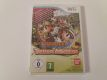 Wii Family Trainer Treasure Adventure EUR