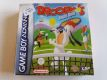 GBA Droopy's Tennis Open EUR