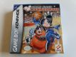 GBA Disney Sports Basketball USA