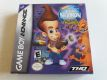 GBA Jimmy Neutron Boy Genius Attack of the Twonkies USA