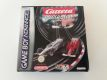 GBA Carrera Power Slide EUR