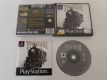 PS1 Railroad Tycoon 2