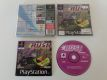 PS1 San Francisco Rush Extreme Racing