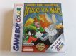 GBC Looney Tunes Collector Attacke vom Mars NOE