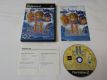 PS2 Age of Empires 2 The Age of Kings