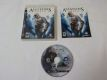 PS3 Assassin's Creed