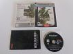 PS2 Metal Gear Solid 3 Snake Eater