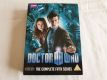 DVD Doctor Who - The Complete Fifth Series