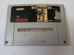 SNES Mechwarrior 3050 EUR