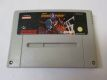 SNES NBA Hang Time EUR