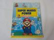 NES Super Mario Power Spieleberater