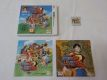 3DS One Piece Unlimited World Red