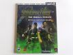 Syphon Filter -The Omega Strain - Official Strategy Guide