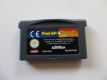 GBA 2 in 1 Game Pack Shark Tale & Shrek 2