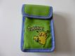 GB Game Boy Pokemon Transport Bag